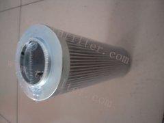 2.0030H20XL-A00-0-P――EPE国产替代滤芯