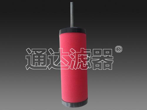 E5-48汉克森精密滤芯