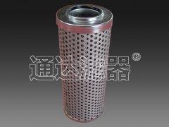 0060D010BH4HC/-V油动机滤芯