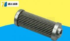 F-351-A06-150K―日本替代大生滤芯