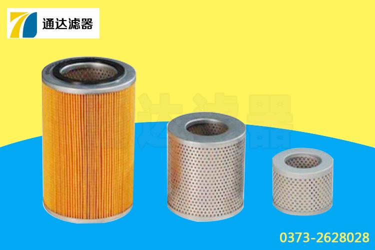 P3502210U―大生TAISEI KOGYO滤芯