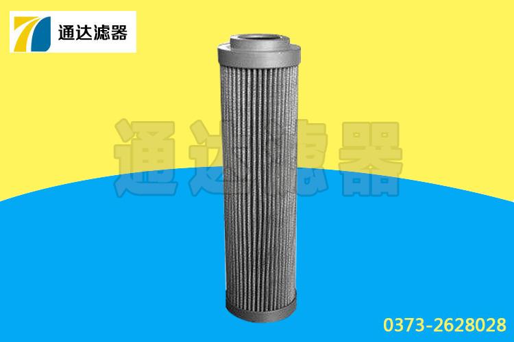 QU10-25―派克精密滤芯系列