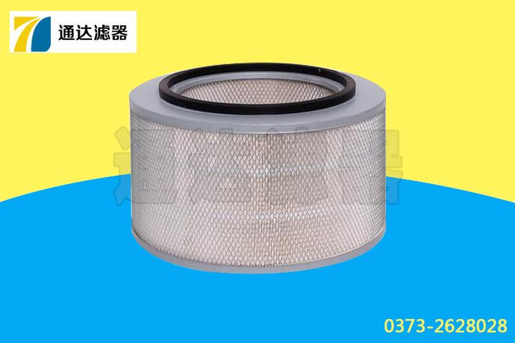 空压机配件1615943600阿特拉斯空压机油气分