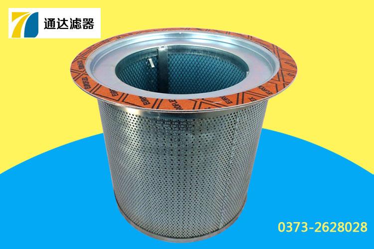 空气滤芯2914501800阿特拉斯空滤系列