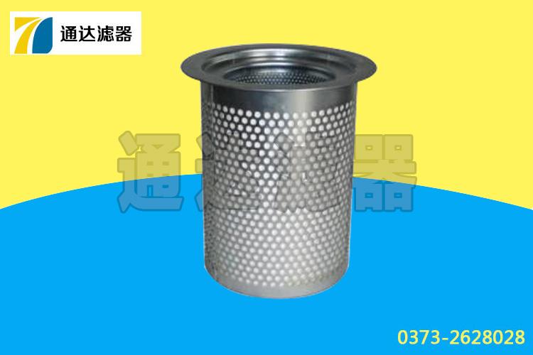LFAS401114寿力空压机滤芯空压机