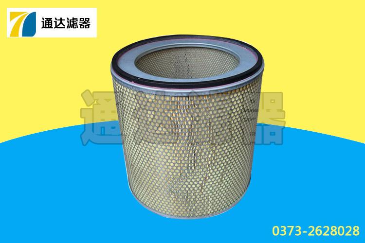 <b>02250100-753寿力油气分离滤芯</b>