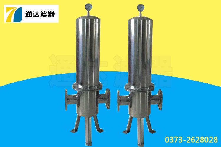 蒸汽过滤器