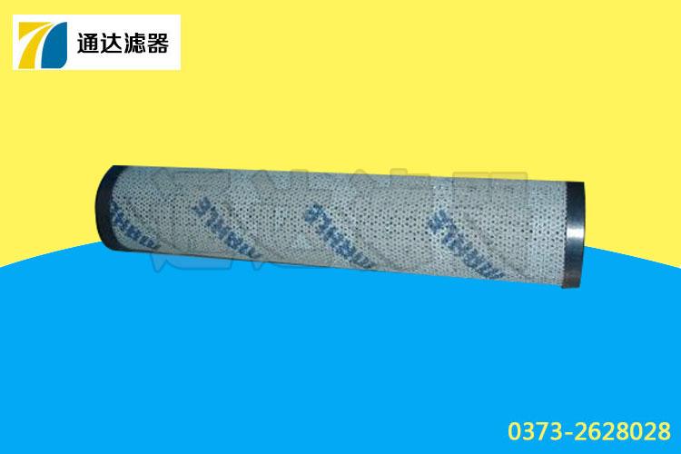 PI22006DNSMX6―玛勒(MAHLE)滤芯PI系列