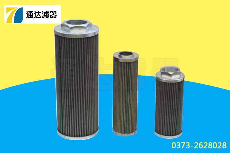 DLD150F10B―富卓(FILTREC)滤芯