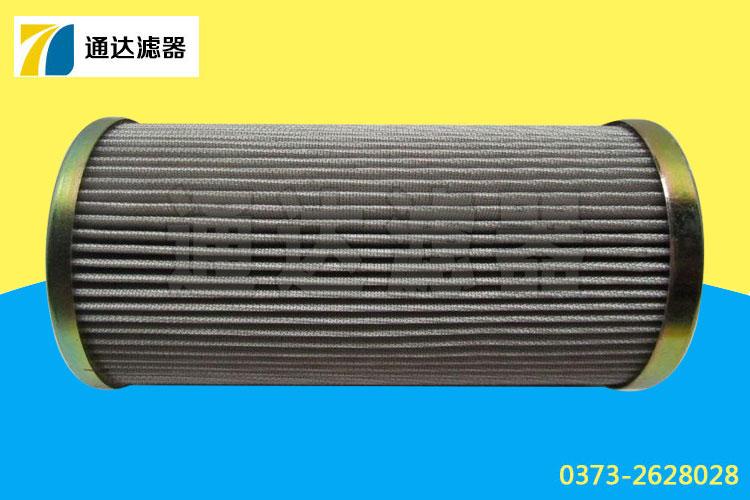 DHD95G20B―富卓(FILTREC)滤芯