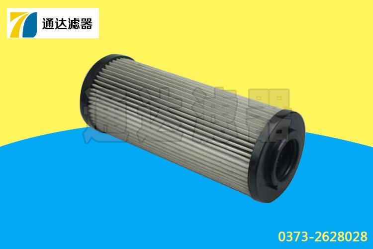 DHD660E10B―富卓(FILTREC)滤芯