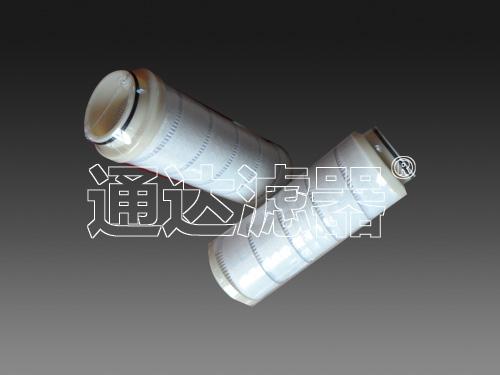 HC4754FKT26H颇尔滤芯厂家直销