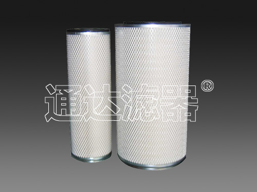 电厂寿力空气机空气滤芯88290001-467