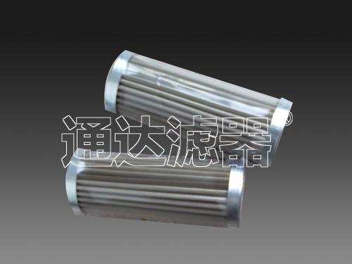 F-GC-5-100W大生滤芯