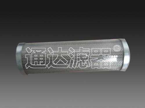 DMD0005D10B国产替代富卓滤芯