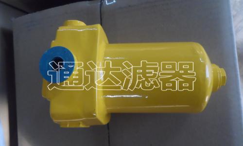 ZU-10Ax40UW管路过滤器