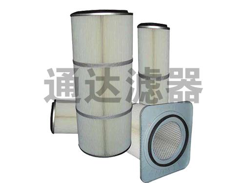 唐纳森空气滤芯P554685