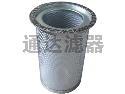 <b>SLXA-900螺杆空压机油分滤芯</b>