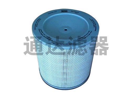 <b>CR102152空压机空气滤芯</b>