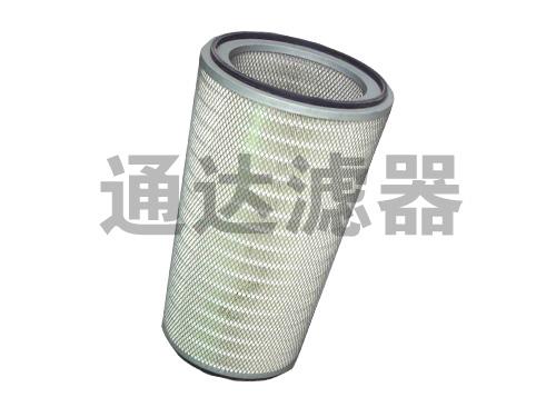 <b>除尘器滤筒350×900</b>