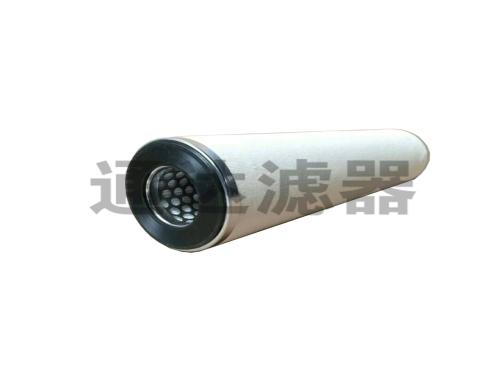 <b>PCHG-312聚酯纤维天然气滤芯</b>