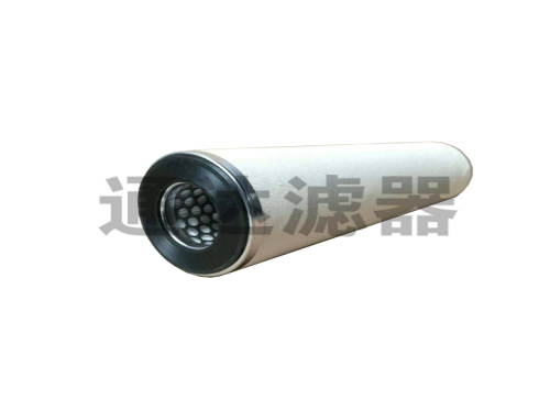 <b>聚酯纤维PCHG-324天然气滤芯</b>