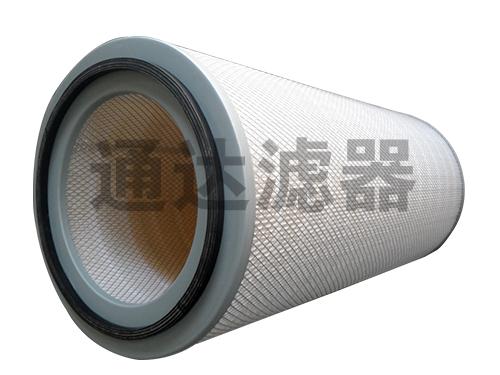 <b> 39903265英格索兰空气滤芯</b>