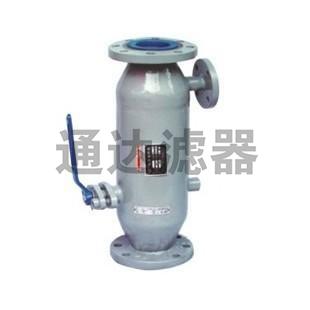 <b>ZPG自动排污过滤器</b>