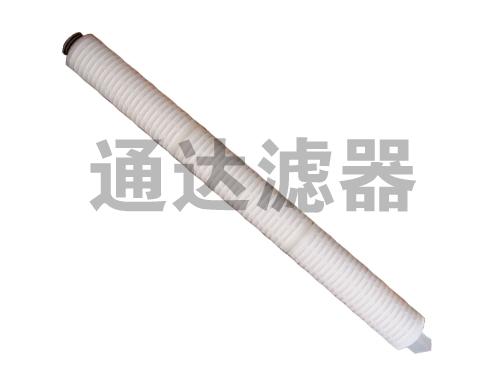 替代pall HGPPB-4-70-P70寸电厂滤元