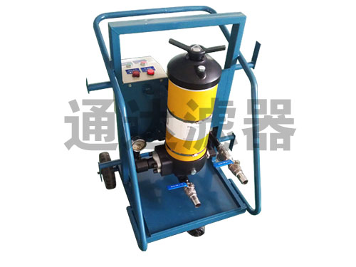 <b>PFC8314U-100-热销PALL滤油机</b>