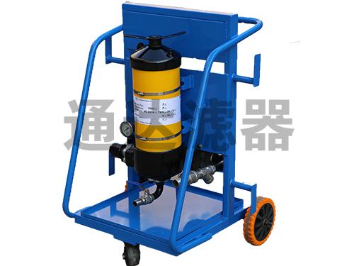 <b>PFC8924-25新型颇尔滤油机</b>