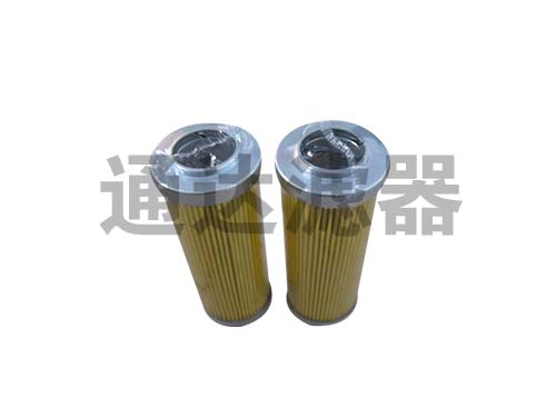 <b>PI3111SMX10玛勒液压油滤芯</b>