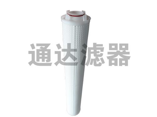 <b>替代大流量滤芯HFU640UY200J</b>