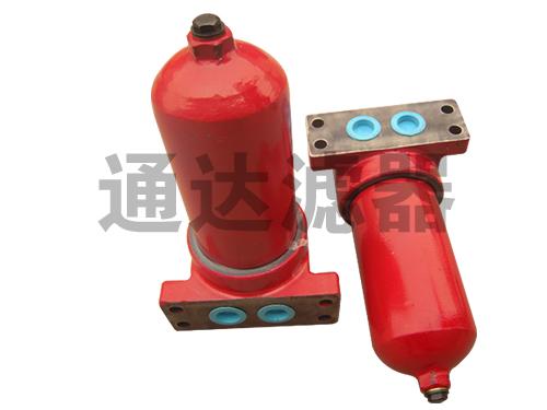 DF-H30X3C叠加式过滤器