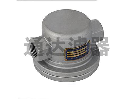 CWU-A25X60磁性过滤器