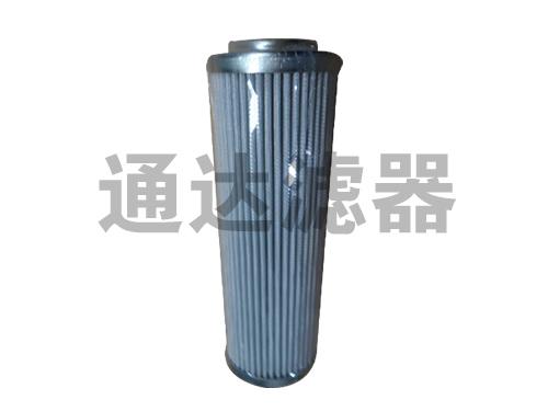 磁性过滤器CWU-10x100B油滤芯