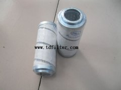 HC9400FKN39Z―pall颇尔滤芯HC9400系列