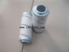 HC9604FKS13H―pall颇尔滤芯HC9604系列