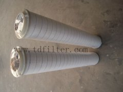 HC9604FKP16H―pall颇尔滤芯HC9604系列