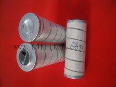 HC9604FKN8Z―pall颇尔滤芯HC9604系列