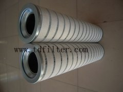 HC9604FKS8Z―pall颇尔滤芯HC9604系列