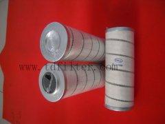 HC9601FKZ8Z―pall颇尔滤芯HC9601系列