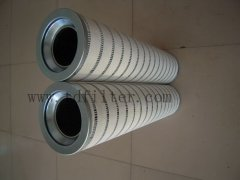 HC9601FKP16Z―pall颇尔滤芯HC9601系列