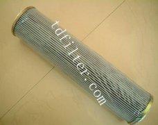 CA220M250―翡翠(MP-FILTRI)滤芯