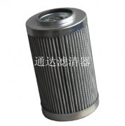 1.0400G25A―海普洛HY-PRO滤芯