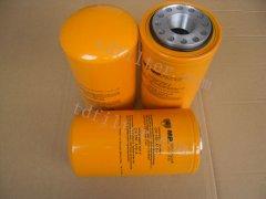 CA40M90液压油翡翠滤芯