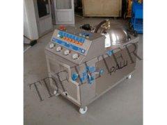 颇尔(PALL)箱式真空滤油车HNP021
