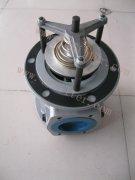CFFA-250自封式磁性吸油过滤器