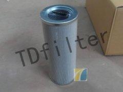 力士乐液压油滤芯1.1000H6XL-A00-0M