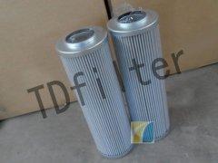 2.0030H20SL-A00-0-P力士乐液压油滤芯